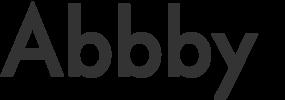 Abbby
